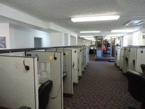 Have you ever considered outsourcing with a correctional facility call center?