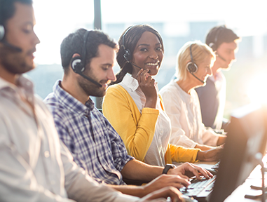 3 Things that Influence Customer Satisfaction Beyond Customer Service