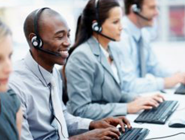 3 Ways to Help Maintain Positivity as a Customer Service Agent