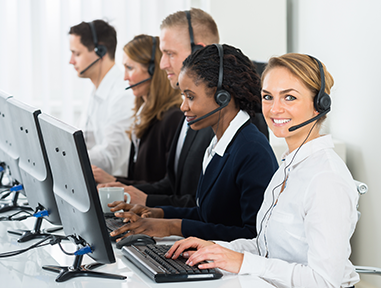 3 Ways to Tell You Need to Add a Contact Center Partner
