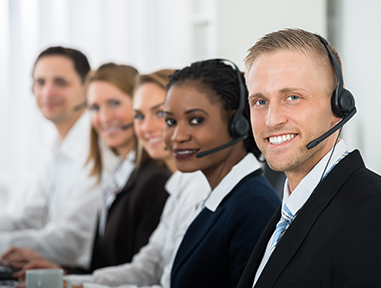 6 Key Criteria to Select an Outsource Call Center to Improve Customer Experience