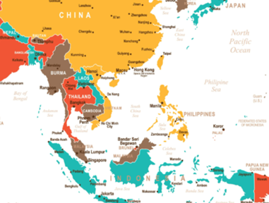 3 Standout Asia-Pacific Countries For Contact Center Outsourcing