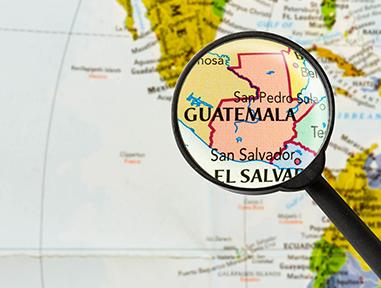 Nearshore Contact Center Outsourcing Spotlight: Guatemala, Honduras, and El Salvador