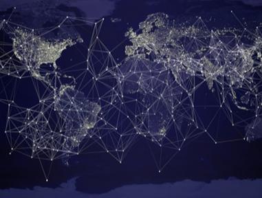 Creating Geo-redundancy Through Nearshore Outsourcing