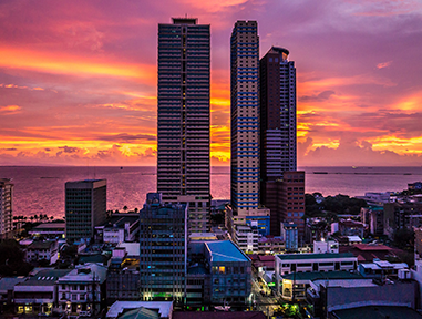 Still the One: The Philippines Remains the Top Destination for Offshore Outsourcing