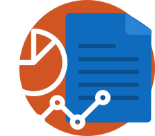 Call Center RFP Template - Tracking Systems