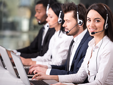 The Top Call Center Services to Outsource in 2021